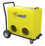 Amaircare 7500 Airwash Cart Air Purifier