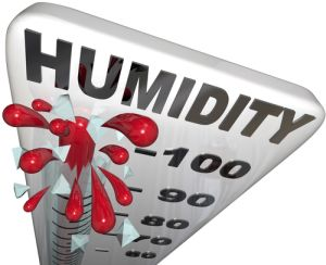 Humidity - Canaduc.com